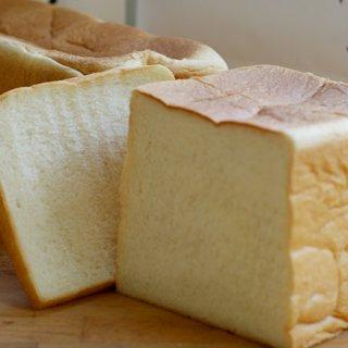 「パン・オブ・ザ・イヤー2016」食パン部門金賞受賞!乃が美の高級「生」食パン