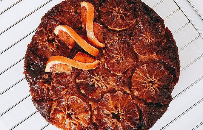 食通の方へ贈っても絶対喜ばれる!国産ブラッドオレンジ 宇和島の「タロッコ」