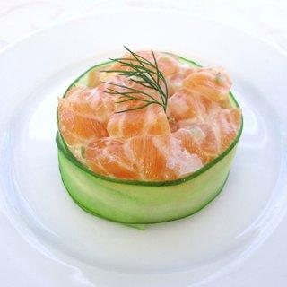 鮎と塩のみを使用して6か月熟成させた鮎魚醤