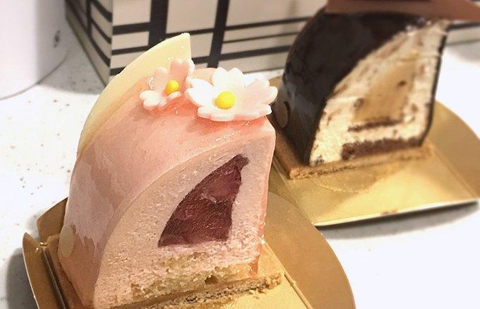 新入学のお祝いに!帝国ホテルの「ランドセルケーキ」