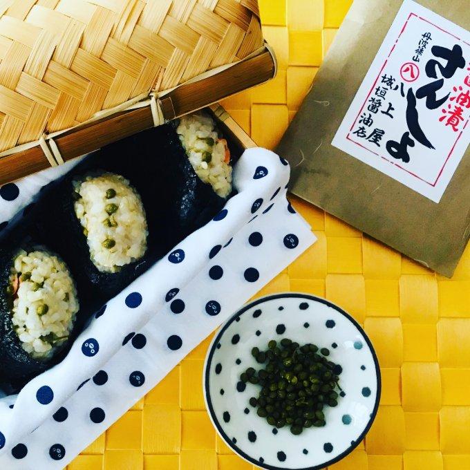 食べて旅して綺麗になろう:兵庫県編