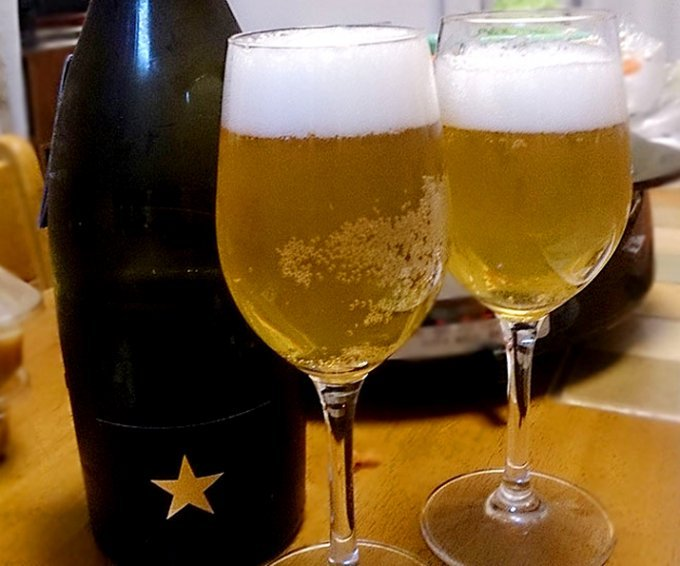 取引先の印象に残ること間違い無し!周年記念のお祝いは少しリッチなお酒で祝福