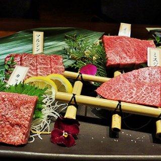 【ここだけの話】神戸通がこっそり教えてくれた、本当に食べたい傑作神戸グルメ!