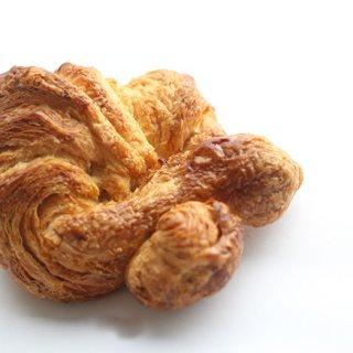 もっちもちの食べ応えが美味しい「THE CITY BAKERY」の絶品パン