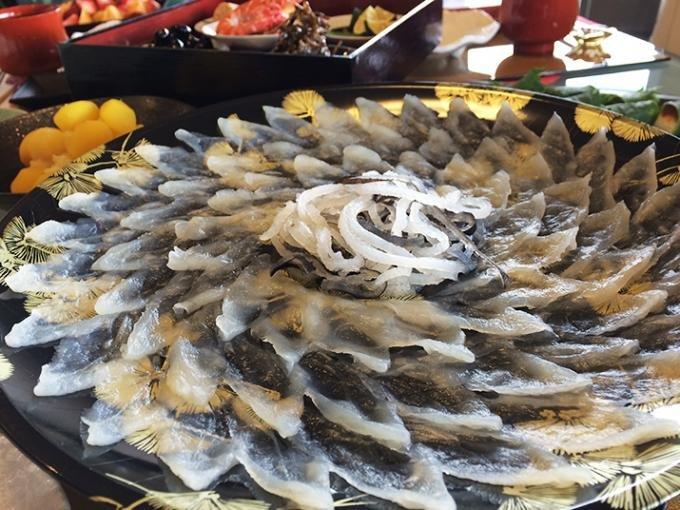2月9日は「ふぐの日」!冬の食卓を豪華にする絶品グルメ