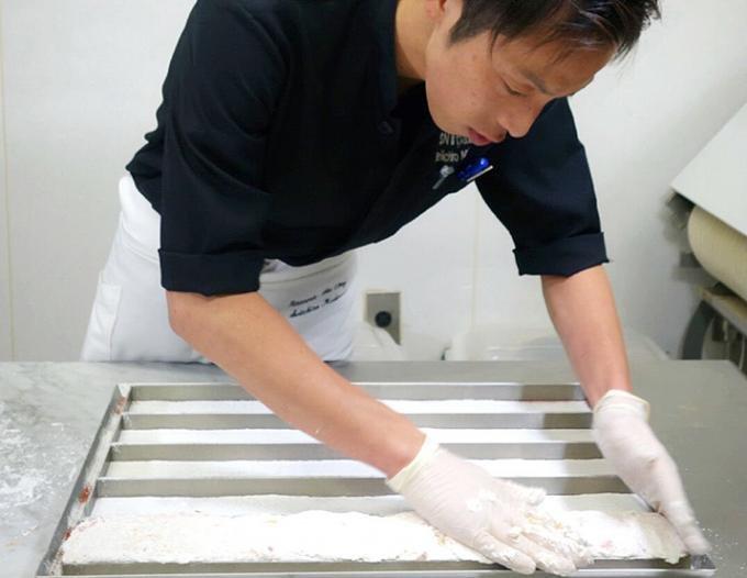 食の都は伊達じゃない!名物揃いの大阪でお土産に買うべき魅惑の洋菓子5選