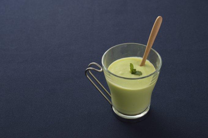 スムージーから温かいスープまで!もう浮気できないほど高性能なダネッツのブレンダー