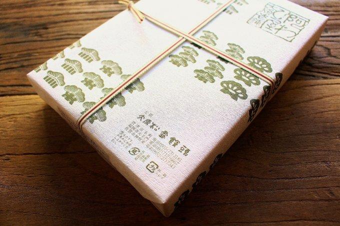 江戸時代より愛される唐津銘菓!これまでにない上品な餡が自慢の「松露饅頭」