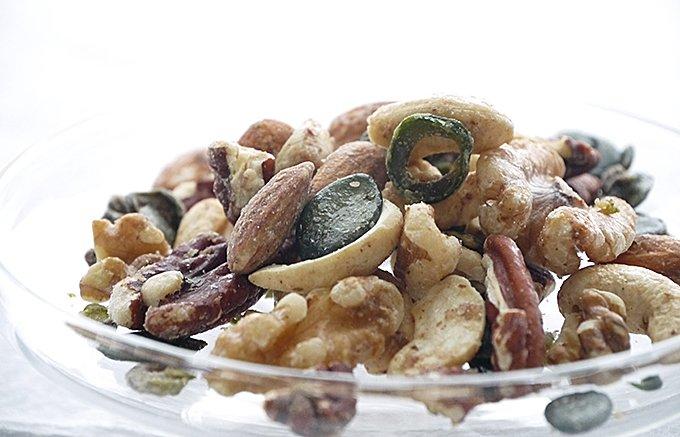 知る人ぞ知るオリーブ菓子「小さな島のオリーブ畑」