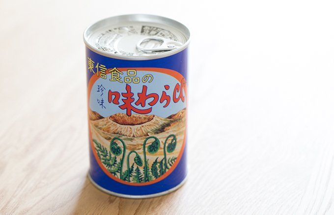 夏こそ日持ちが大事!真夏の常温でも保存が効く意外な缶詰5選