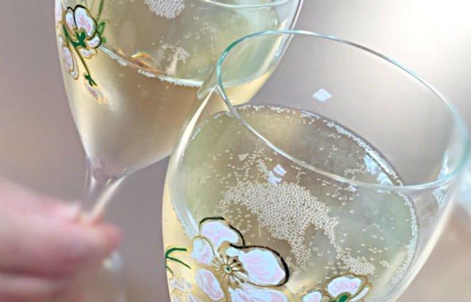 秋の夜長を贅沢に!なんでもない週末を特別な週末にする自分に贈りたいお酒10選