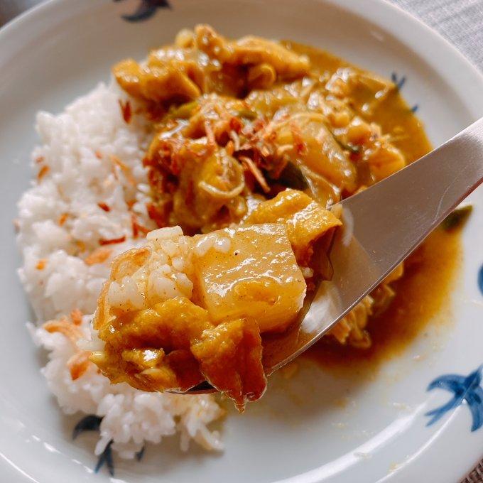 野菜たっぷりで大満足! 大分県竹田市「KITAYA's GU」の冷凍おかず