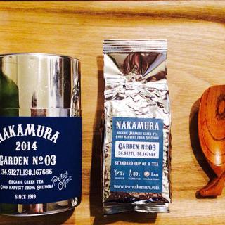 一口で茶畑の風景や人の手のぬくもりが伝わる静岡・藤枝の贅沢茶