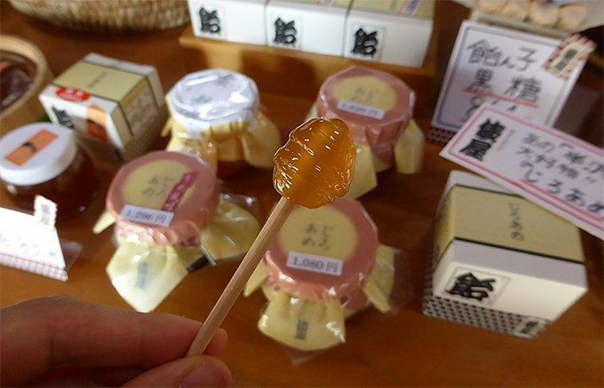 「あ!足りないかも……」 慌てずに小松空港でサクッと買えちゃう石川ご当地土産