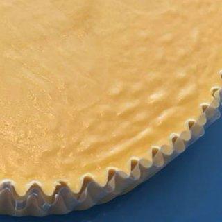 """老舗ローストビーフの『鎌倉山』の人気濃厚チーズケーキに""""マンゴー味""""が登場!"""