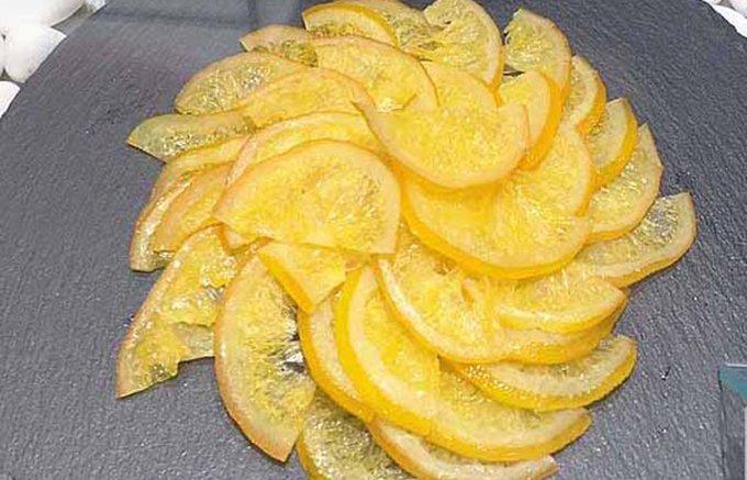 これは新鮮!生ドライフルーツの新食感が体験できるGINZA SIX「綾farm」