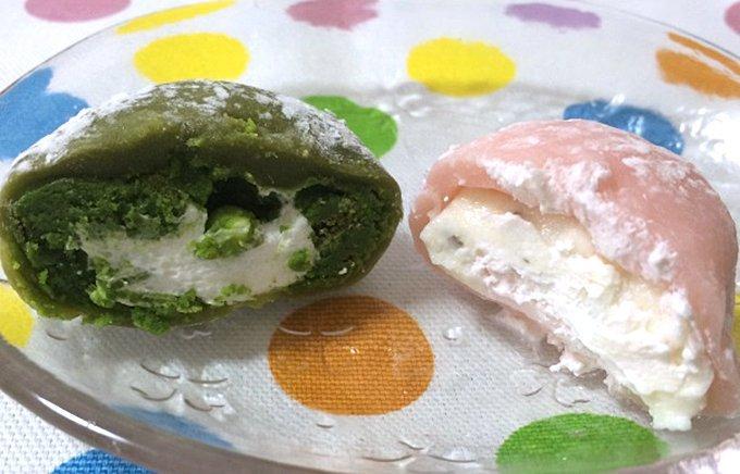 生クリーム好き必見!生クリームがイチバンおいしいお菓子はどれ?