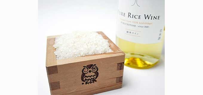 次に日本を代表するお酒とは?海外でおすすめして欲しい「日本ワイン」