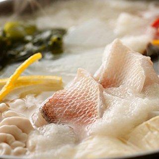 冬のギフトはこれで決まり!届いたらすぐに食べられる便利な鍋セット