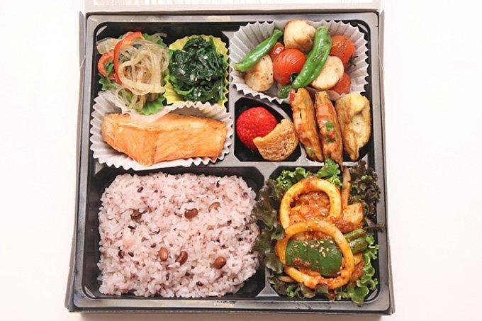 おうちゴハンでおもてなし!上京をしてきた友達と一緒に食べたいおしゃれごはん6選