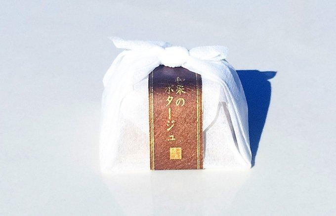 時間がないときはコレで決まり!上野駅周辺でサクッと買えちゃう東京土産