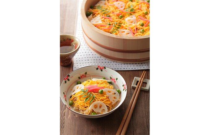 【レシピ】あっという間にプロの味!タイの食材にも!手早くおいしい「べんりで酢」