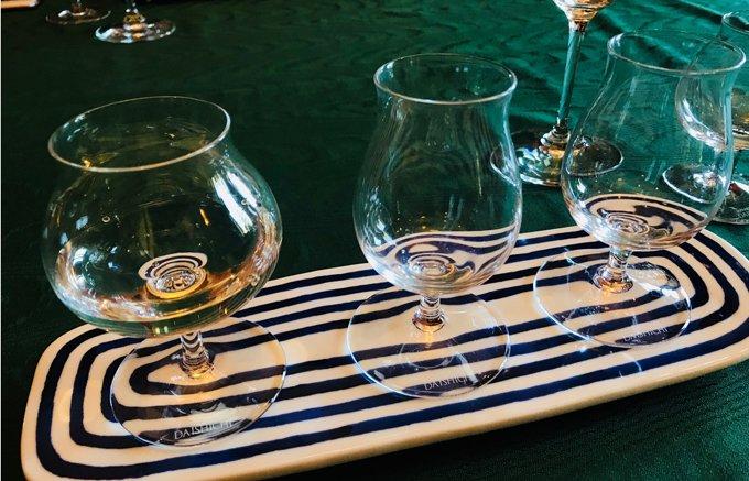 これは便利!意外と知られていない有名酒蔵『大七酒造』のチューブ型「とろける酒粕」