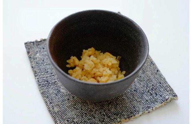 そのまま食べてもおいしい!お酒のおともにいただきたい奄美大島の味噌