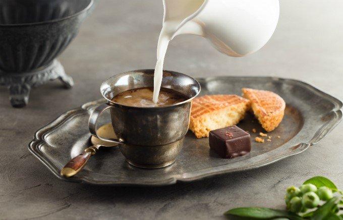 家でも手軽に美味しいコーヒーが楽しめる、パナソニックの本格コーヒーメーカー