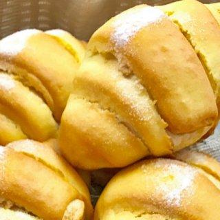玄米80%以上をコンセプトに、安心安全にこだわった熊本の玄米パン専門店『玄氣堂』