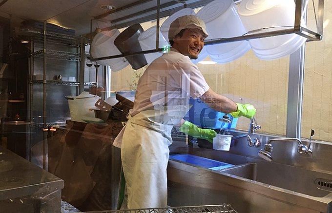出来立てチーズを持ち帰り!渋谷チーズスタンドの「東京ブッラータ」