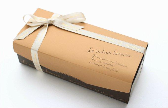 お菓子作りになくてはならない切り札!ヴァローナの「チョコレート」
