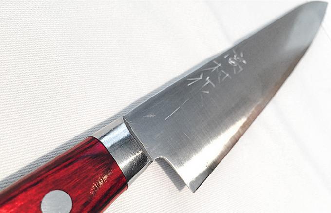 料理男子を魅了するための武器は?