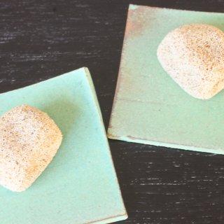 知らないなんてもったいない!堺の銘菓『小島屋』のけし餅