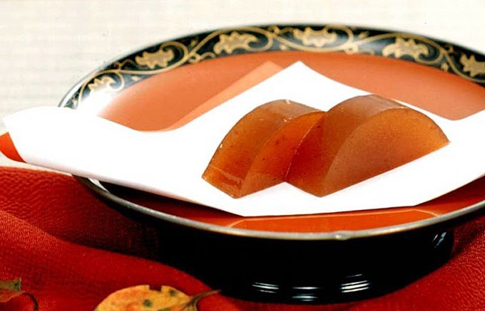 大自然の恵み!岐阜県のおすすめ絶品スイーツ7選