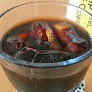 暑い夏の喉をうるおす!とっておきアイスティー&アイスコーヒー