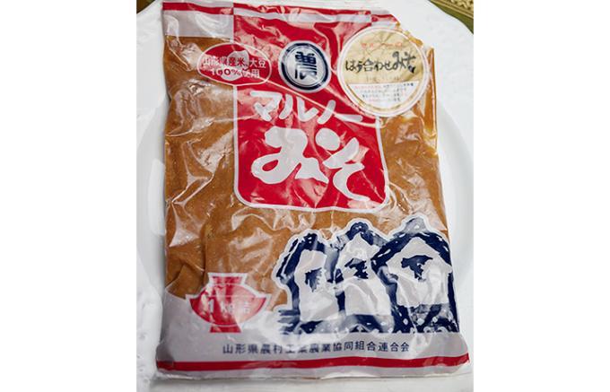 山形県庄内地方の冬を彩る、寒鱈を使った名物料理「どんがら汁」