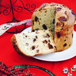 30℃超えは当たり前!真夏のブラジルのクリスマスはこのパンケーキで!