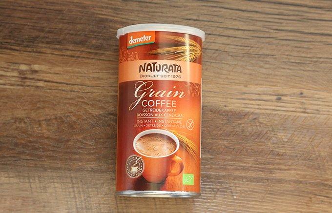 カフェインを摂りたくないけどコーヒー好き必見!注目のデカフェをお家でも
