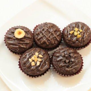 チョコレート好きは必見!風味の良さと口どけの良さもたまらない「マプリショコラ」