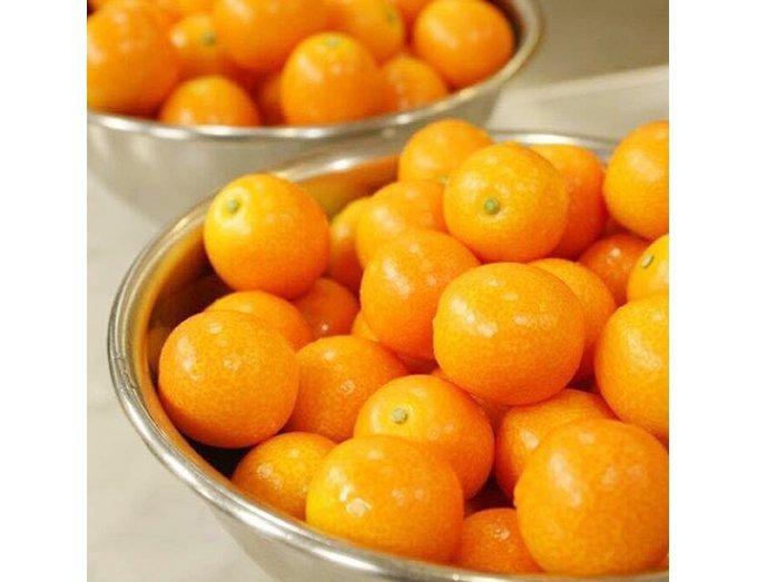 食材の宝庫 宮崎県で豊富な食材を堪能できる絶品ご当地スイーツ6選
