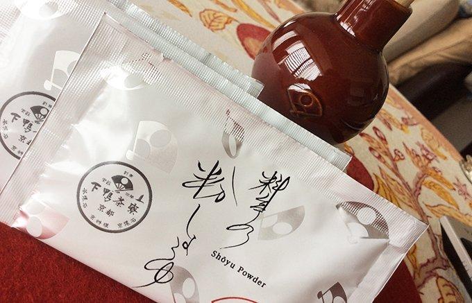 日本食が恋しくなる海外旅行のお供に!スーツケースに忍ばせたい慣れ親しんだ日本の味