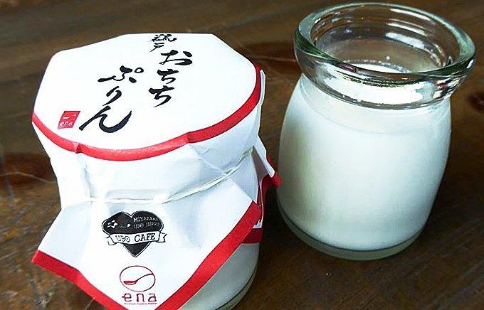 知らないと損!日本全国の絶対食べたい絶品プリン10選