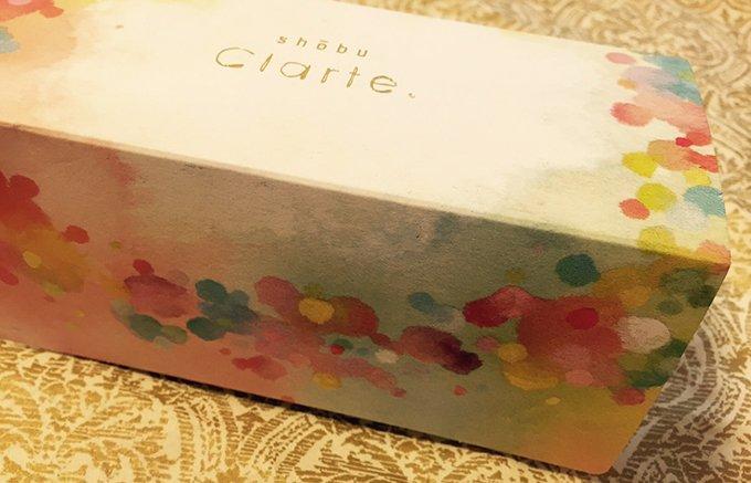 採れたてフルーツの濃厚な味わい!超絶可愛いフォルムの「Clarte」のジャム