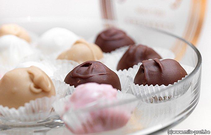 ベルギーチョコレートが愛され続ける理由はここにあった!