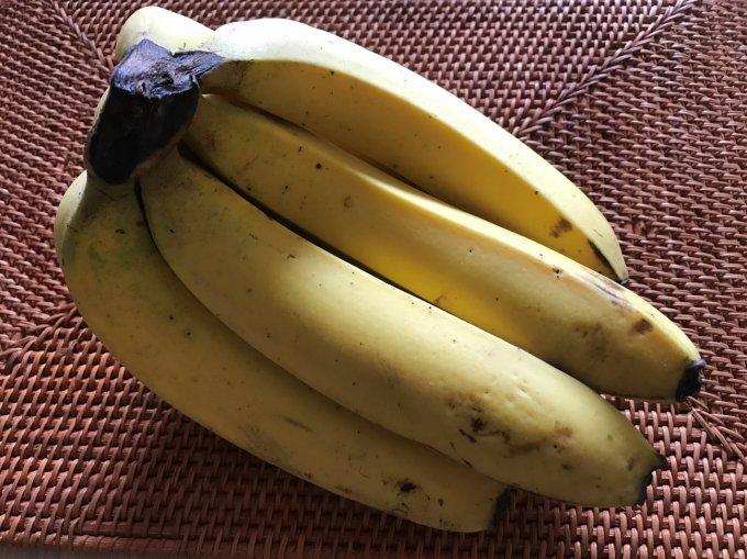 """他にはない!味も生産過程も""""爽やかバナナ"""""""