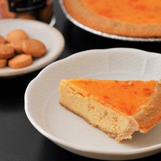 創業130年の老舗味噌蔵の挑戦!レアな旬のチーズケーキとスーパーフードクッキー