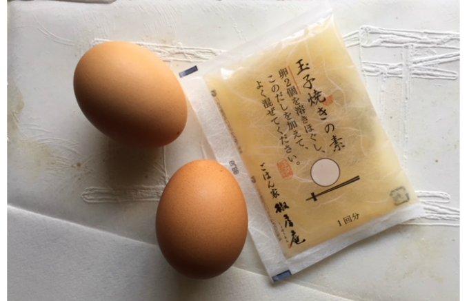 卵焼き 甘い 地域