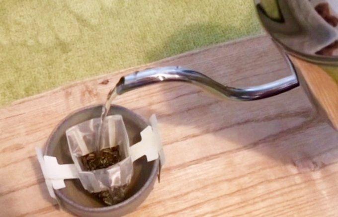 「朝茶は七里帰っても飲め」朝は美味しいお茶から!朝におすすめ朝茶3選
