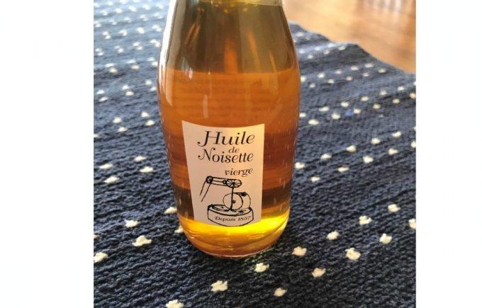 素敵な香りでお料理をもっと美味しく演出!便利すぎるフレーバーオイル